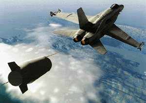 http://strike-eagle.masdf.com/cg/ale50.jpg